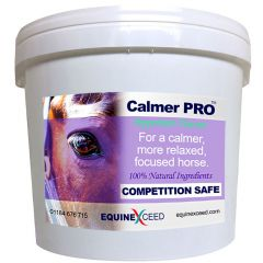 Equine Exceed Calmer PRO (Equine)