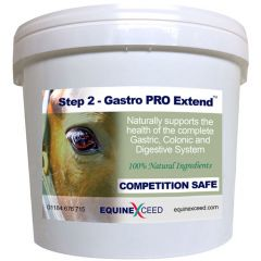 Equine Exceed Gastro PRO Extend (Equine)