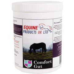 Equine Products UK Comfort Gut (Equine)