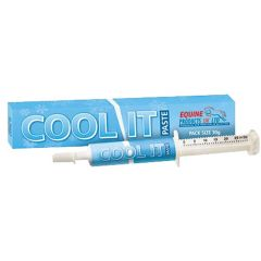 Equine Products UK Cool It Paste 30g (Equine)