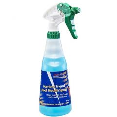 Equine Products UK Hoof Health Spray 600ml (Equine)