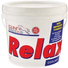 Equine Products UK Relax (Equine)