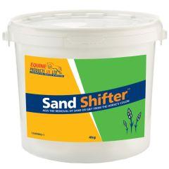 Equine Products UK Sand Shifter 4kg