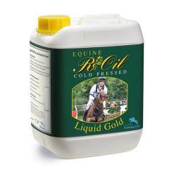 William Fox Pitt's Equine R-Oil