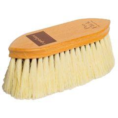 Equishine Pro Flick Grooming Brush (Equine)