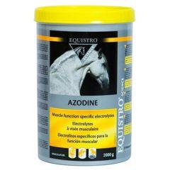 Equistro Azodine 2kg