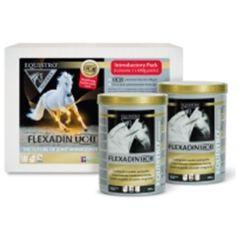 Equistro Flexadin UCII 2 x 600g - Twin Pack