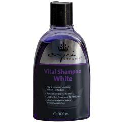 EquiXTREME Vital Shampoo White (Equine)