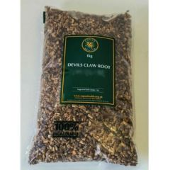 Equus Health Devils Claw Root 1kg