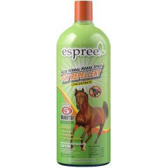 Espree Aloe Herbal Horse Concentrate 946ml (Equine)