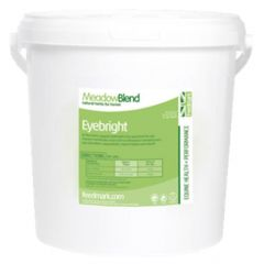 Feedmark Meadowblend Eye Brigh 1.7kg