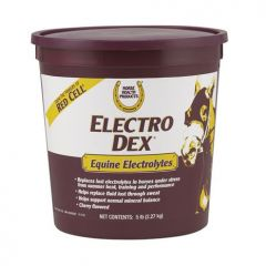 Farnam Electro Dex 2.3kg