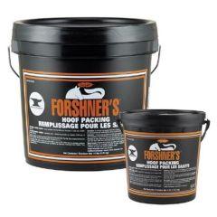 Farnam Forshner's Hoof Packing