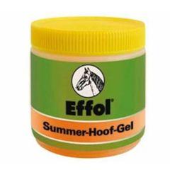 Effol Summer Hoof Gel 500ml