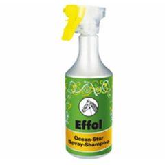 Effol Ocean Star Spray