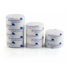 Robinsons Orthopaedic Bandage
