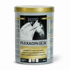 Equistro Flexadin UCII 600g