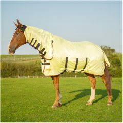 Equilibrium Products Field Relief Fly Rug (Equine)
