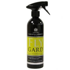 Carr & Day & Martin FlyGard 500ml