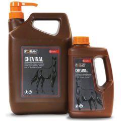 Foran Chevinal (Equine)