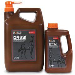 Foran Coppervit (Equine)