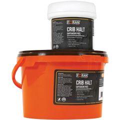 Foran Crib-Halt Gel - Capsaicin Free (Equine)