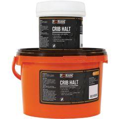 Foran Crib-Halt Gel (Equine)