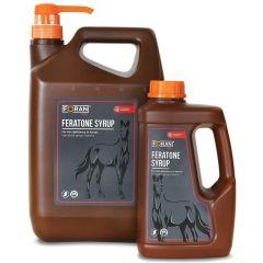 Foran Feratone (Equine)