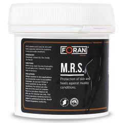 Foran M.R.S. 500g (Equine)