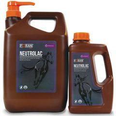 Foran Neutrolac (Equine)