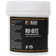 Foran No-Bite Cream 500g (Equine)