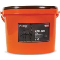 Foran Nutri-Gard Extra 3kg (Equine)