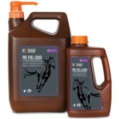 Foran Pre-Fuel Liquid (Equine)