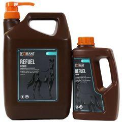 Foran Refuel Liquid (Equine)