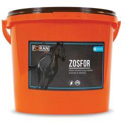 Foran Zosfor (Equine)