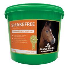 Global Herbs ShakeFree 1kg