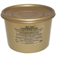 Gold Label Canigestion 300g (Canine)