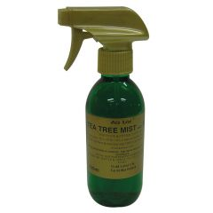 Gold Label Canine Tea Tree Mist with MSM 250ml (Canine)