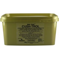 Gold Label Cush-Trol 900g (Equine)