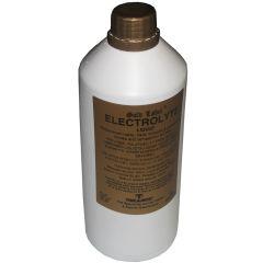 Gold Label Electrolyte Liquid 1 Litre (Equine)