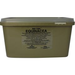 Gold Label Equinacea Pure 600g (Equine)