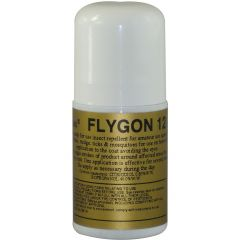 Gold Label Flygon 12 Roll-On 50ml (Equine)