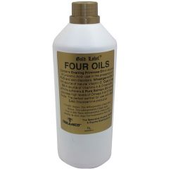 Gold Label Four Oils (Equine/Canine)