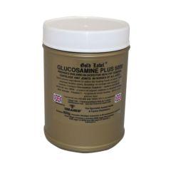 Gold Label Glucosamine Plus 5000 (Equine)