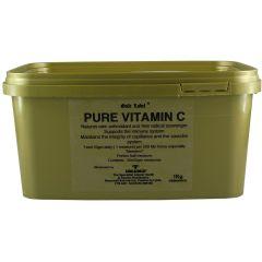 Gold Label Pure Vitamin C 1kg (Equine)