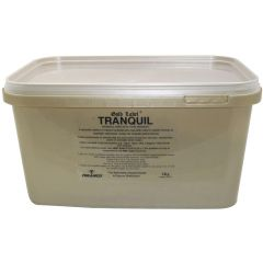 Gold Label Tranquil 1kg (Equine)