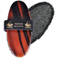 Haas Parcour Brush (Equine)