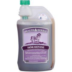Health & Herbal Hormonise E 1Litre