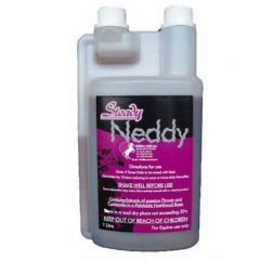 Herbal Wise Steady Neddy 1 Litre
