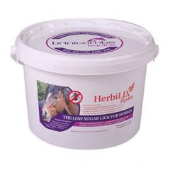 HerbiLix Flystop Lick